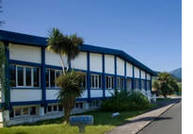 Vista instalaciones Kendu